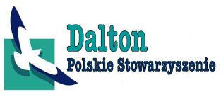 Logo daltońskie przedszkole